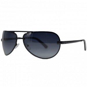очки              99.P9008-5