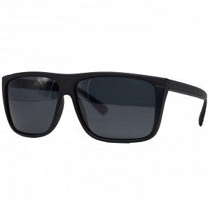 очки              99.P2101C3