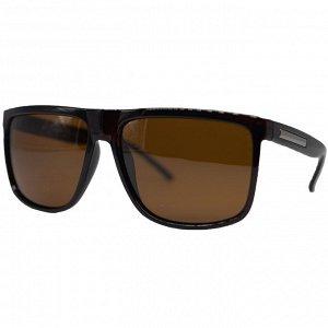очки              99.P2102C5