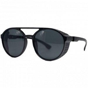 Очки Модель: панто. Комплектация: очки. Бренд: Maiersha.