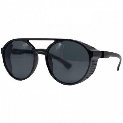 SVYATNYH — Мужское нижнее белье и носки — ЧАСЫ и солнечные очки