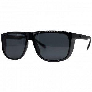 Очки Модель: вайфареры. Комплектация: очки. Бренд: Maiersha.