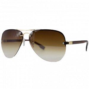 Очки Модель: авиаторы. Комплектация: очки. Бренд: RocKy.
