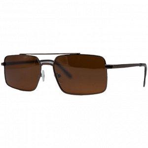 Очки Модель: прямоугольные. Комплектация: очки. Бренд: MARINX.