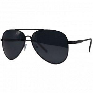 Очки Модель: авиаторы. Комплектация: очки. Бренд: MIRAMAX.