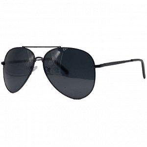 Очки Модель: авиаторы. Комплектация: очки. Бренд: MARINX.