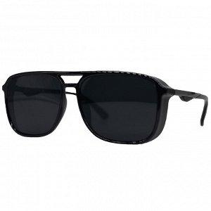 Очки Модель: вайфареры. Комплектация: очки. Бренд: MARX.