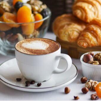 Кубанское Масло! Ароматные специи и приправы ! 94 — Приправа для кофе, чая и выпечки! Новинка! — Для выпечки и кондитерских изделий