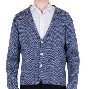 Svyatnyh *Одежда, аксессуары для мужчин и женщин — Трикотаж — Свитеры, пуловеры