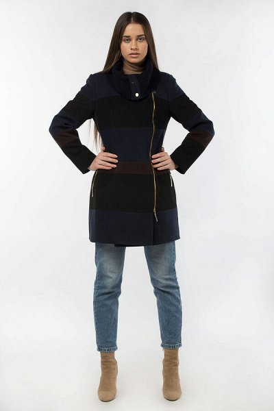 - Пора купить пальто - 11 — SALE — Верхняя одежда