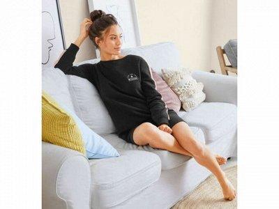 Одежда из Германии для всех. Отличное качество по супер цене — Женские платья, сарафаны, туники