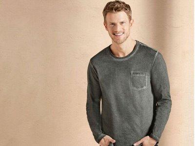 Одежда из Германии для всех. Отличное качество по супер цене — Мужские толстовки, джемпера, свитеры, кардиганы