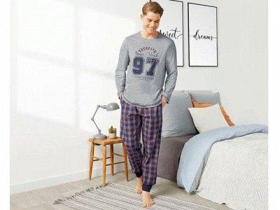 Одежда из Германии и Европы для всей семьи по стоковым ценам — Домашняя одежда — Пижамы
