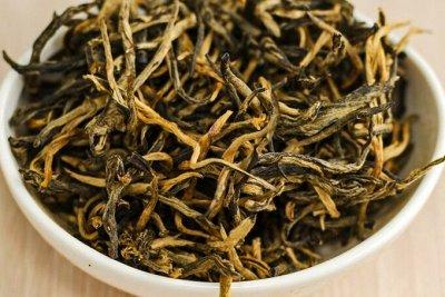 Одежда из Германии и Европы для всей семьи по стоковым ценам — Чай — Травы и сборы