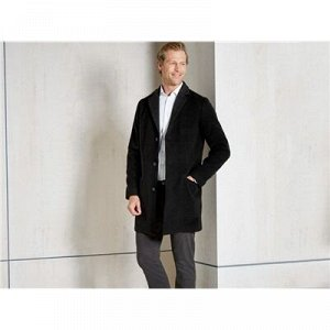 Пальто мужское Livergy