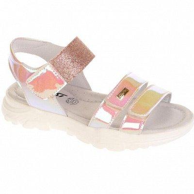 Madella и др. бренды💕обувь для всей семьи все сезоны — Обувь для девочек ЛЕТО+чешки+туфли +кроссовки+школа — Для девочек
