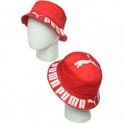 Мы готовимся к лету! Головные уборы для всей семьи ЦЕНЫ 🔥  — Шляпы, панамы мужские — Головные уборы