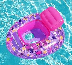 Надувные водные ходунки
