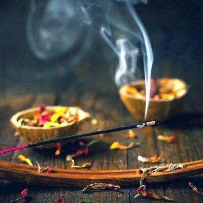 Экспресс💞Женская гигиена.В наличии.Твоя уверенность — Аромапалочки SYNAA. Индия - создай атмосферу блаженства — Аксессуары для ароматерапии