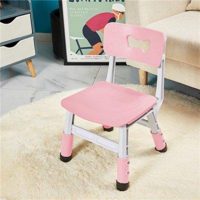 Домашний уют и комфорт💒 Распродажа ковровых дорожек — Детская мебель — Стулья, кресла и столы