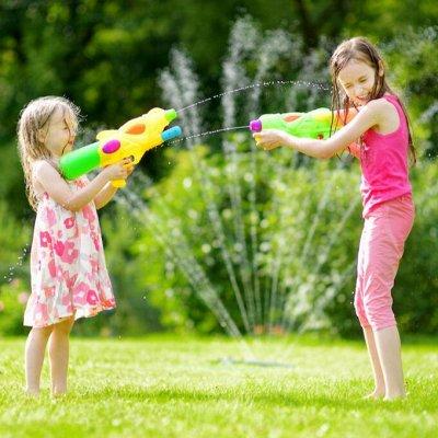 Домашний уют и комфорт💒 Распродажа ковровых дорожек  — Водные игры — Детям и подросткам