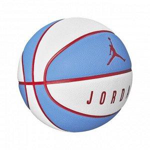 Мяч баскетбольный, Ni*ke
