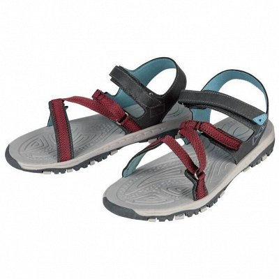 ЕвроСток! Обувь из Германии для всей семьи💥 — Обувь для активного отдыха — Босоножки, сандалии