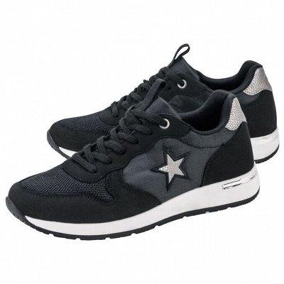 ЕвроСток! Обувь из Германии для всей семьи💥 — Кроссовки — Кроссовки