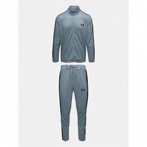 Спортивный костюм мужской, Un*der Arm*our