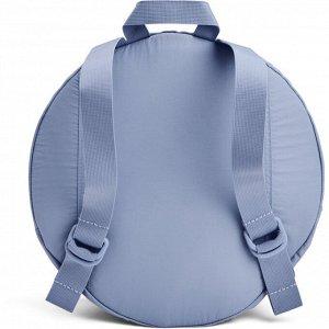 Рюкзак, Un*der Arm*our