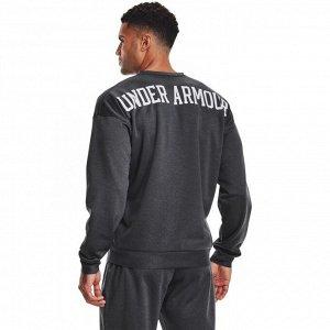 Джемпер мужской, Un*der Arm*our
