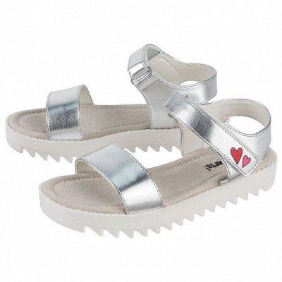 ЕвроСток! Обувь из Германии для всей семьи💥 — Детская обувь — Для детей