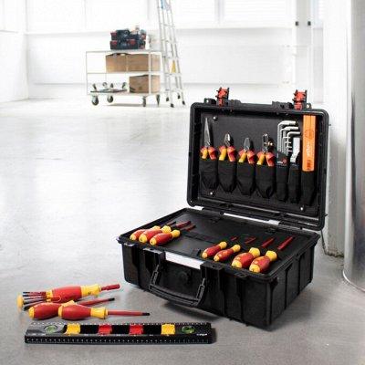 Домашний уют и комфорт💒 Распродажа ковровых дорожек — Ящики для инструментов — Для ремонта