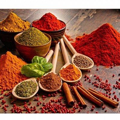 Santana herbals. Аюрведа, косметика, эко продукты из Индии — Специи и приправы — Травы и сборы