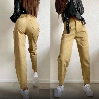 Яркие Оттенки Лета! Одежда и ОБувь! — Джинсы,юбки,шорты. — Одежда