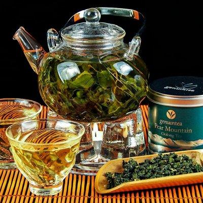 Santana herbals. Аюрведа, косметика, эко продукты из Индии — Чаи — Травы и сборы