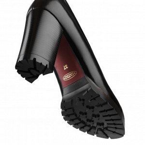Туфли женские. Модель 2385