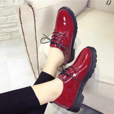 💥Нижнее белье! Обувь! Все скидки в одной закупке — Женские кроссовки и модные туфли
