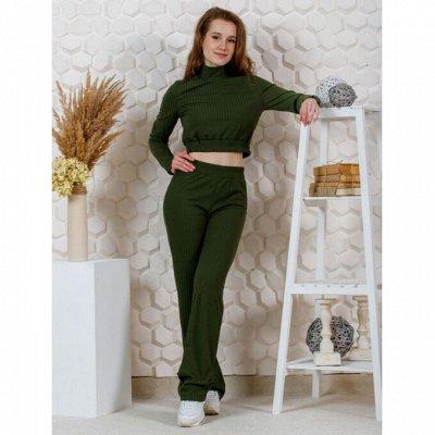 Ладошки. Одежда для наших самых-самых) — Костюмы для девушек — Комплекты и костюмы