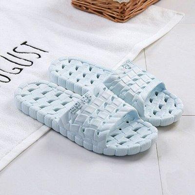 Всё что нужно каждый день! Заберите кроссовки со скидкой — Большая обувная! Обращаем внимание на размерную сетку — Сменная обувь