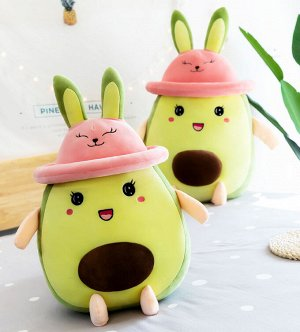 """Мягка игрушка """"Авокадо"""""""