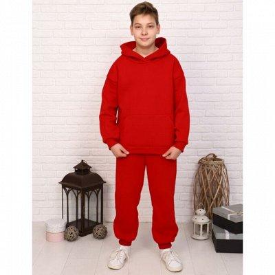 Ладошки. Одежда для наших самых-самых) — Мальчикам: комплекты, костюмы — Костюмы и комбинезоны