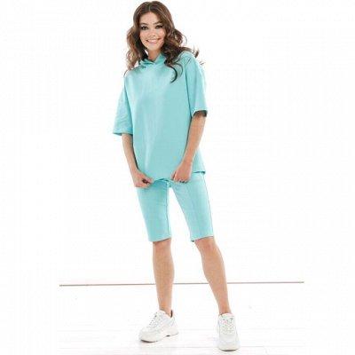 одежда от Taiga Fashion - 97. Скидка 10% !только до 10 мая ! — Новинки — Одежда