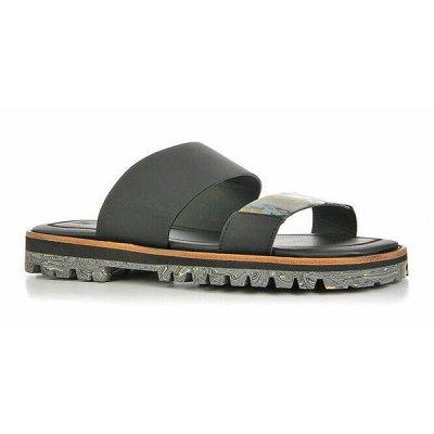 BRITISH KNIGHTS — много разной мужской обуви, без рядов — Мужские сланцы - СКИДКИ