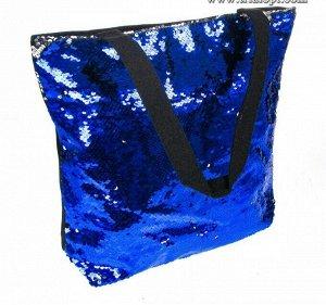 Сумка Ширина:38см, высота:33см, глубина:12см;  вид застежки: молния;  материал ручки: тканевая  подклад: polyestr;  отделение: одно.