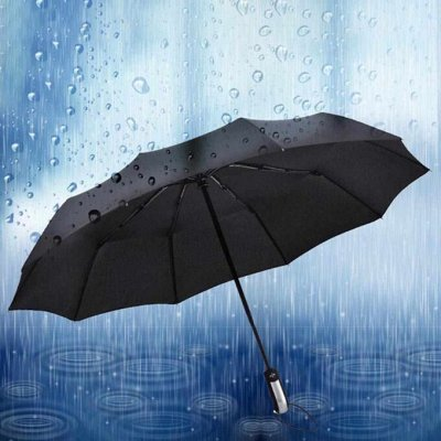 СпортZAL — товары для здоровья и спорта — Зонты — Зонты и дождевики