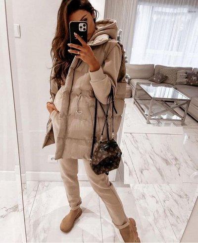 Мир рюкзаков и сумок! А так же зонты, палантины и многое др — Повседневная одежда