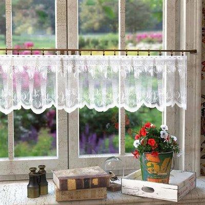 Просто Хороший Прайс на Хозы и Посуду. Товары для Дома — Текстиль — Шторы, тюль и жалюзи