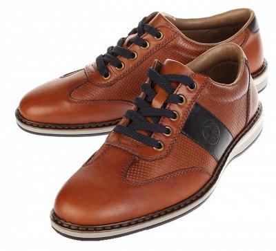 Обувь + Аксессуары для ВСЕЙ семьи Огромный выбор, СУПЕР цены — Мужская обувь/Весна-Осень, Зима — Для мужчин