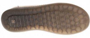 Слипоны Madella UDK-11027-1H-SP